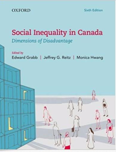 SocialInequality