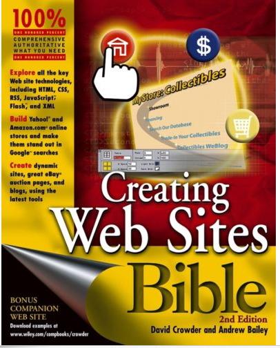 webbible